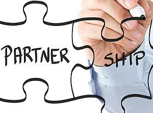 What is a 3PL-Carrier Partnership - Square