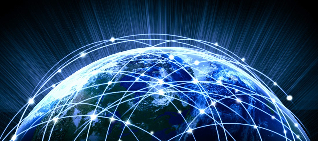How Staying Networked Can Help You Prepare for Changes in the Economy